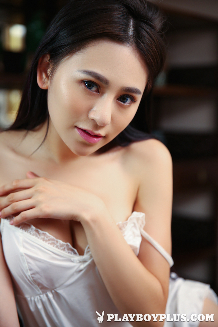 wu muxi model korea termulus